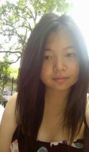 Jessica Jiang