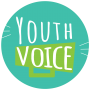 Youth Voice Today