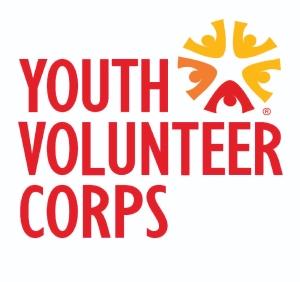 YVC Logo for web